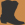 Cowboy Experience Boot Icon