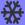 Winter Wonders Snowflake Icon