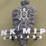 NK Mip Wine Cellars